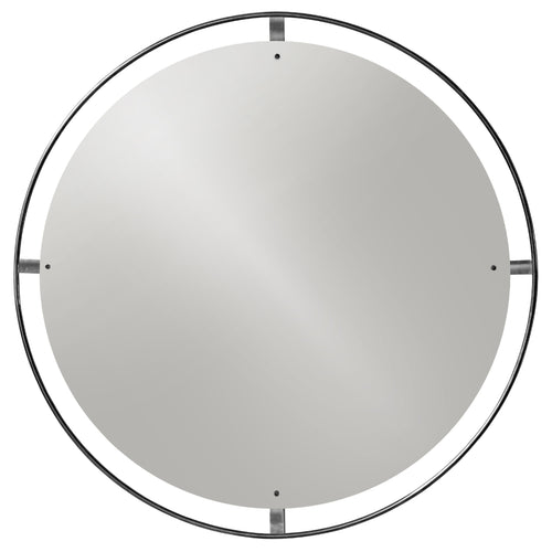 MenuNimbus Mirror - Batten Home