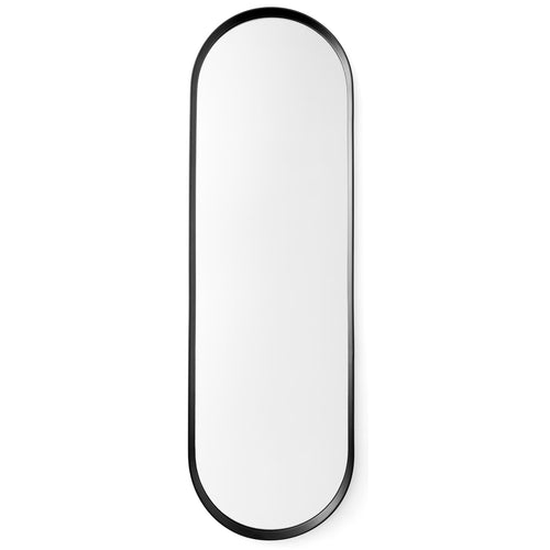 MenuNorm Oval Wall Mirror - Batten Home
