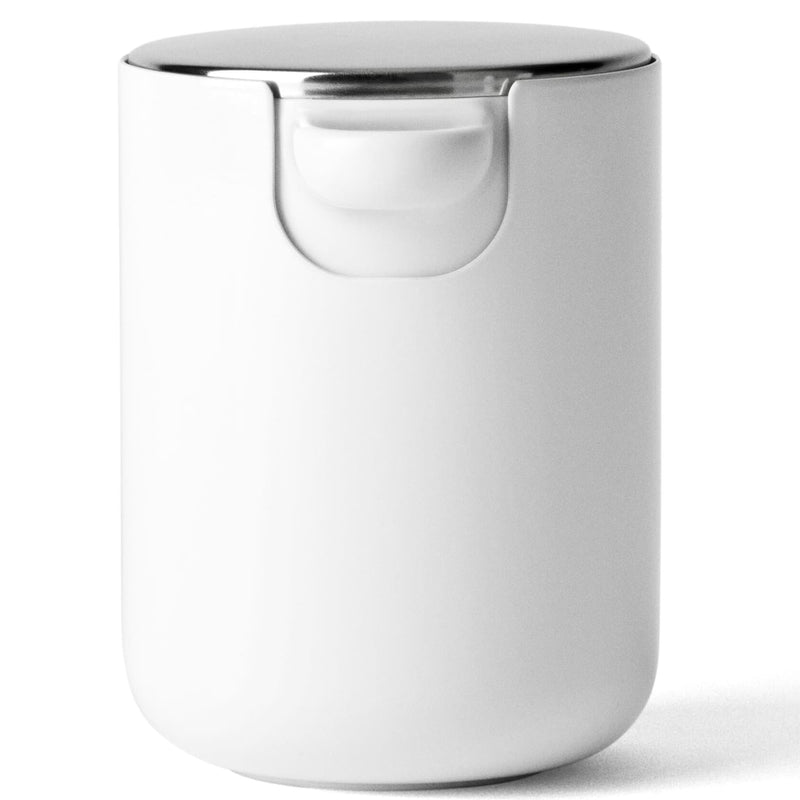 MenuSoap Pump Dispenser - Batten Home