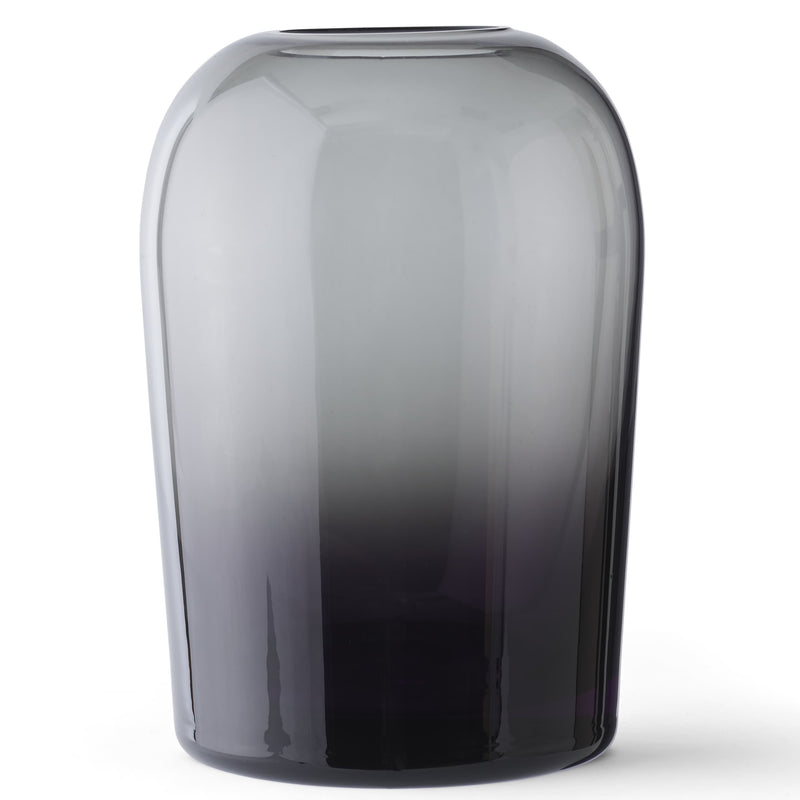 MenuTroll Vase Smoke - Batten Home