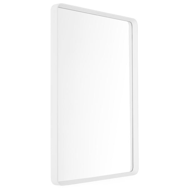 MenuBath Wall Mirror - Batten Home
