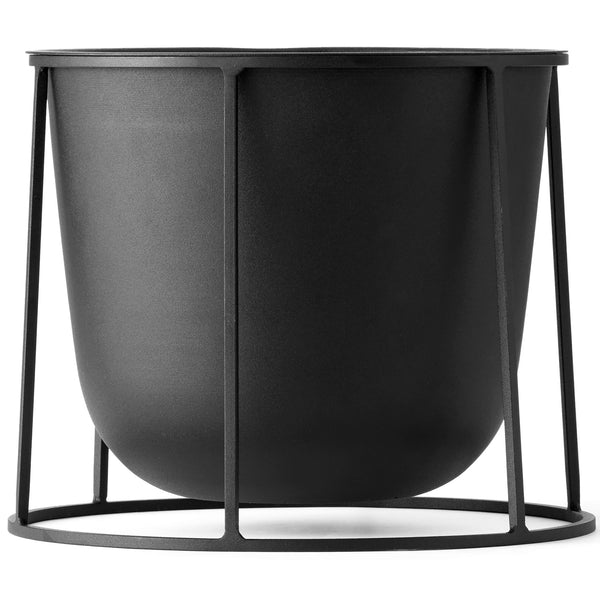 MenuWire Pot - Batten Home
