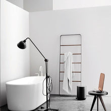 Load image into Gallery viewer, MenuBath Towel Ladder - Batten Home