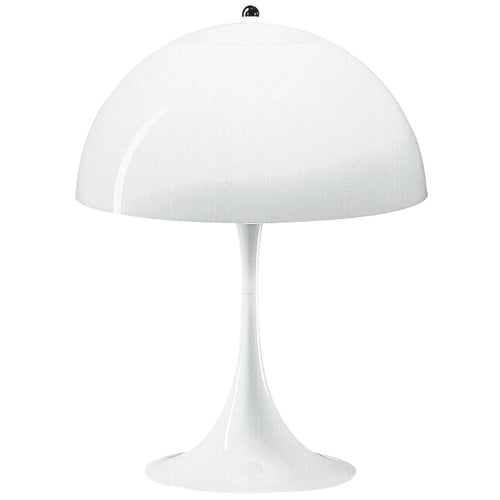 Louis PoulsenPanthella Table Lamp - Batten Home