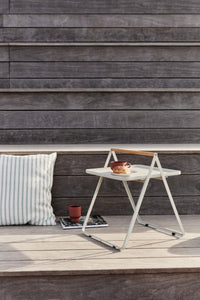 SkagerakBy Your Side Table - Batten Home