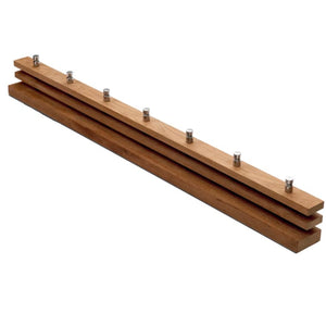 SkagerakCutter Coat Rack 100 - Batten Home