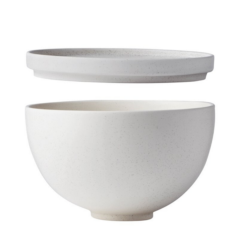 Kristina DamSetomono Bowl Set - Large - Batten Home