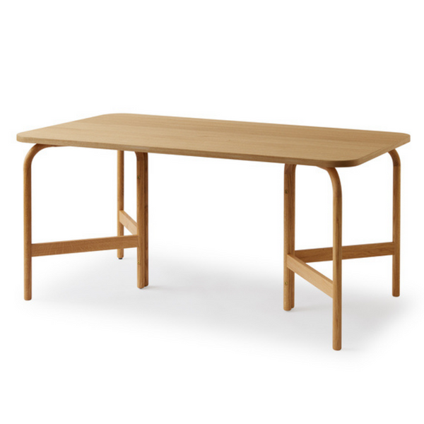 Aldus Table - 160