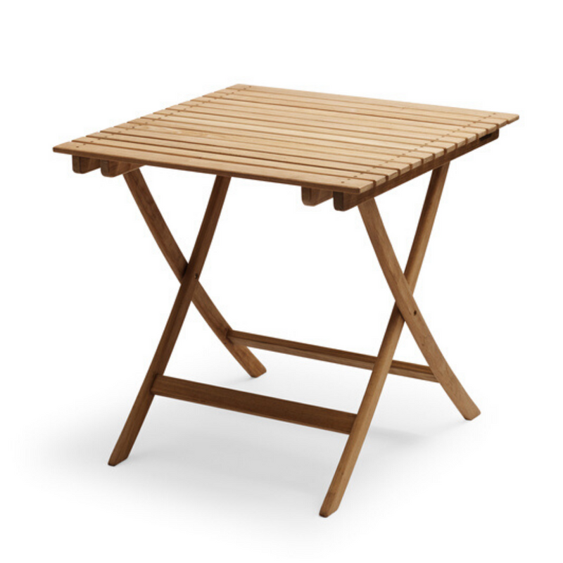 SkagerakSelandia Table 75 - Batten Home