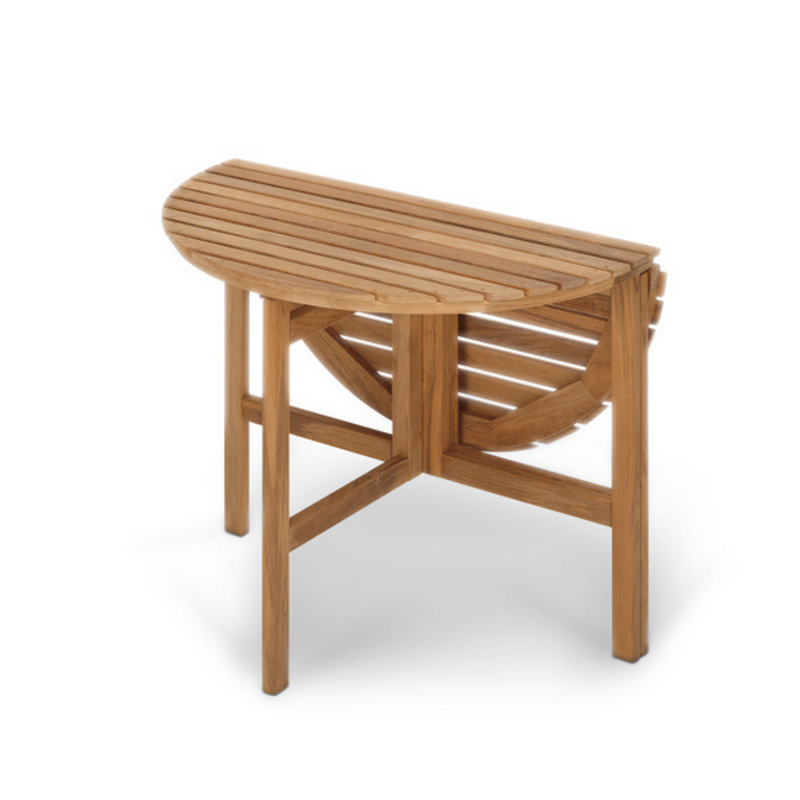 SkagerakSelandia Table 94 - Batten Home