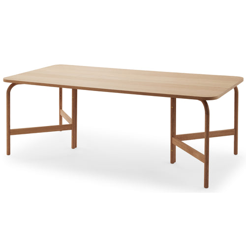 SkagerakAldus Table - Batten Home