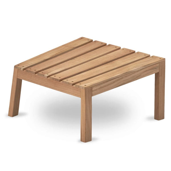 SkagerakBetween The Lines Deck Stool - Batten Home