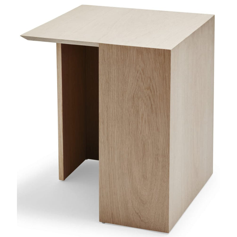 SkagerakBuilding Table - Batten Home