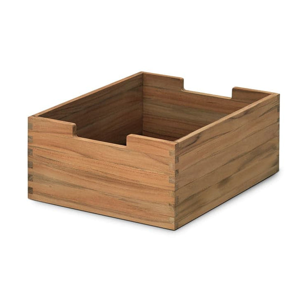 SkagerakCutter Box Low - Batten Home