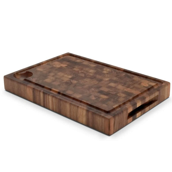 SkagerakDania Cutting Board - Batten Home
