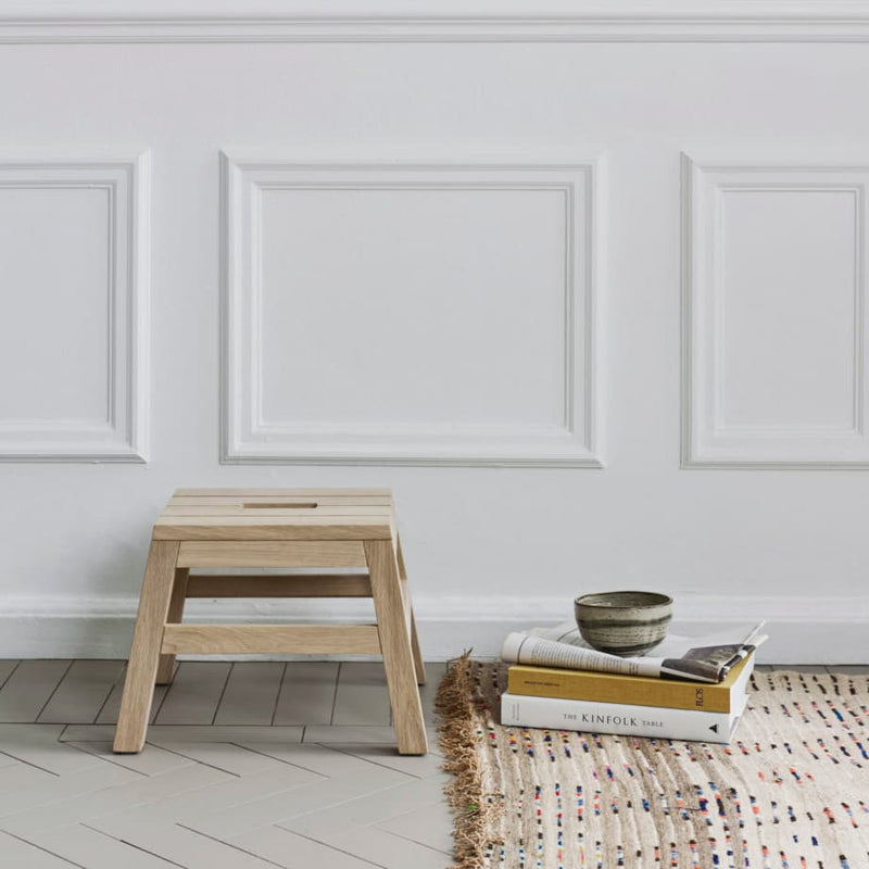 SkagerakDania Stool - Batten Home