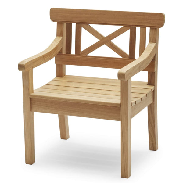 SkagerakDrachmann Chair - Batten Home
