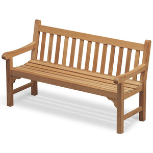 SkagerakEngland Bench - Batten Home
