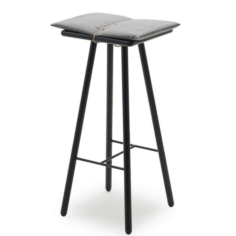 SkagerakGeorg Bar Stool - Batten Home