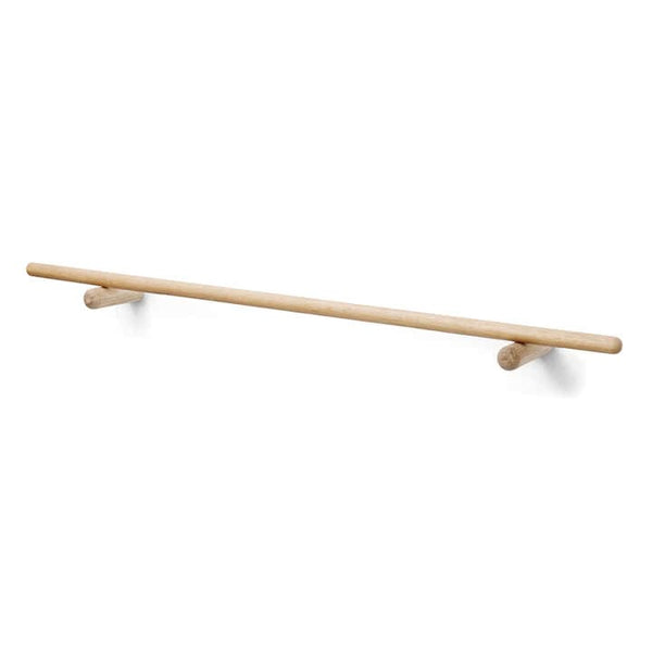 SkagerakGeorg Rack 115 Coat Rack - Batten Home