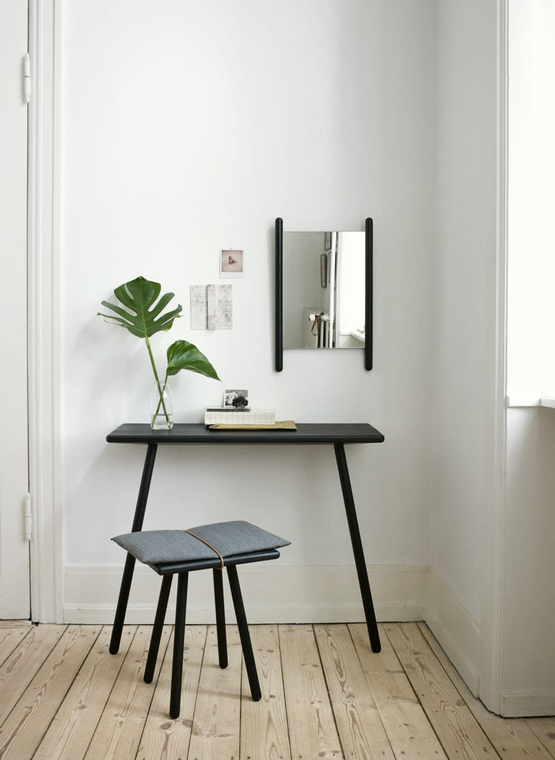 SkagerakGeorg Console Table - Batten Home