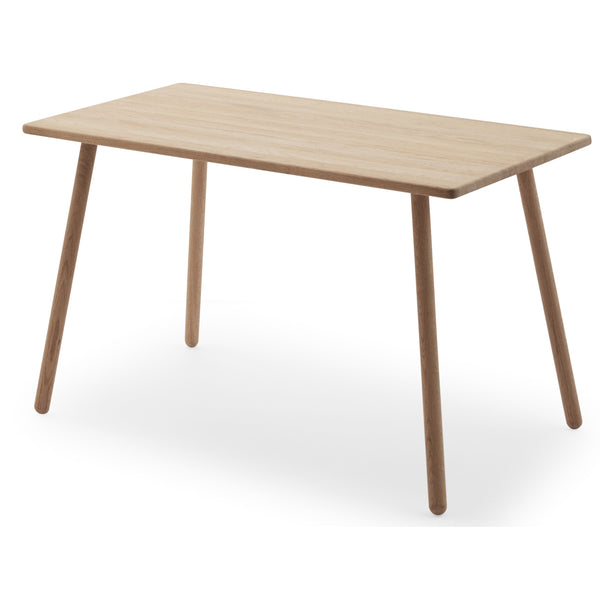 SkagerakGeorg Desk Oak - Batten Home
