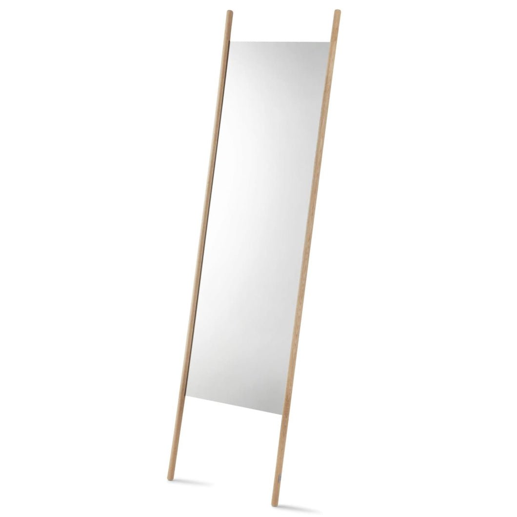 Skagerak.Georg Mirror - Batten Home