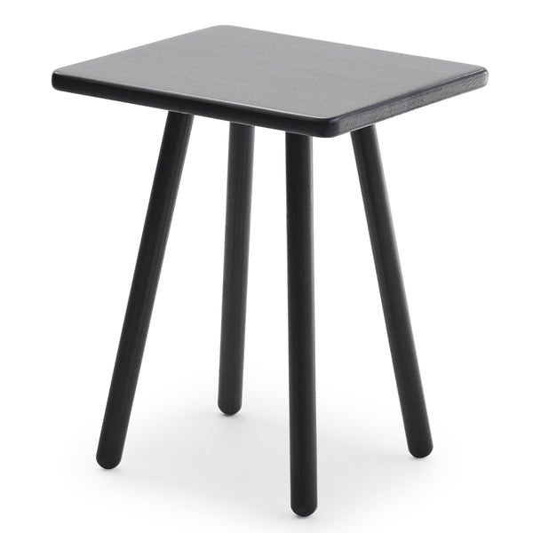 SkagerakGeorg Side Table - Batten Home