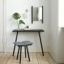 Load image into Gallery viewer, SkagerakGeorg Stool - Batten Home