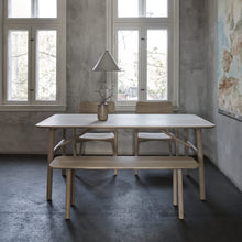 Load image into Gallery viewer, SkagerakHven Table 170 - Batten Home