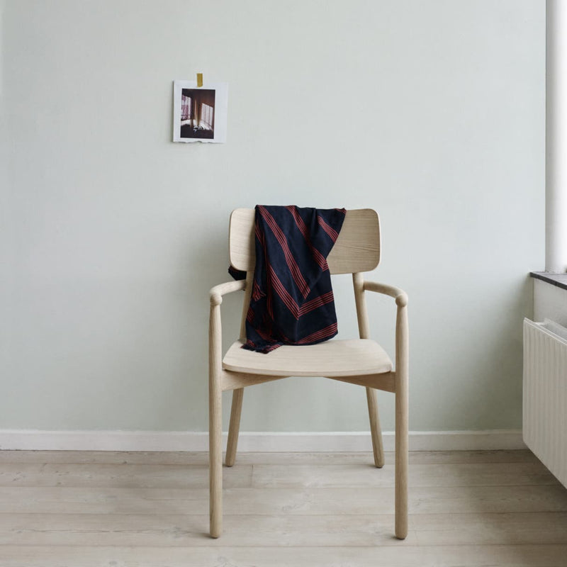 SkagerakHven Armchair - Batten Home