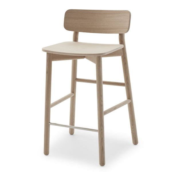 SkagerakHven Bar Stool - Batten Home