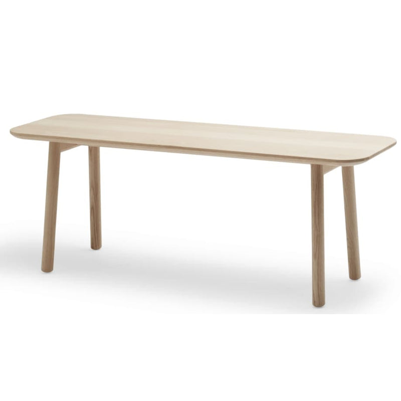 Hven Bench - Batten Home