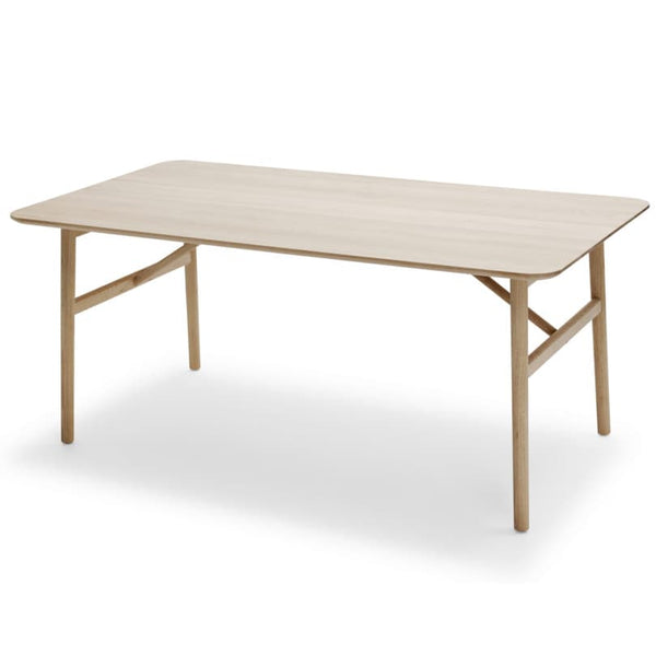 SkagerakHven Table 170 - Batten Home