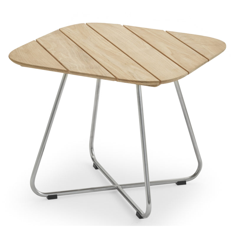 SkagerakLilium Lounge Table - Batten Home
