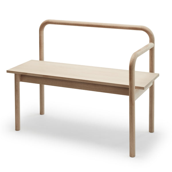 SkagerakMaissi Bench - Batten Home