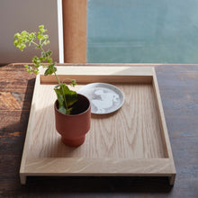 Load image into Gallery viewer, SkagerakNo.10 Tray - Batten Home