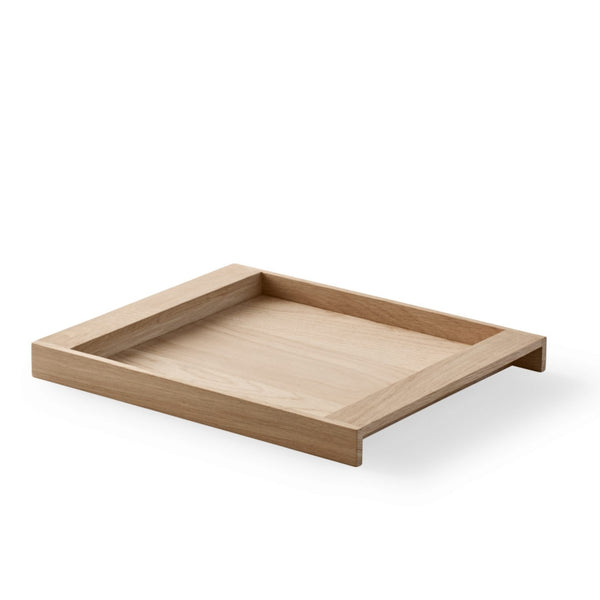 SkagerakNo.10 Tray - Batten Home