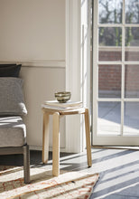 Load image into Gallery viewer, SkagerakNomad Stool - Batten Home