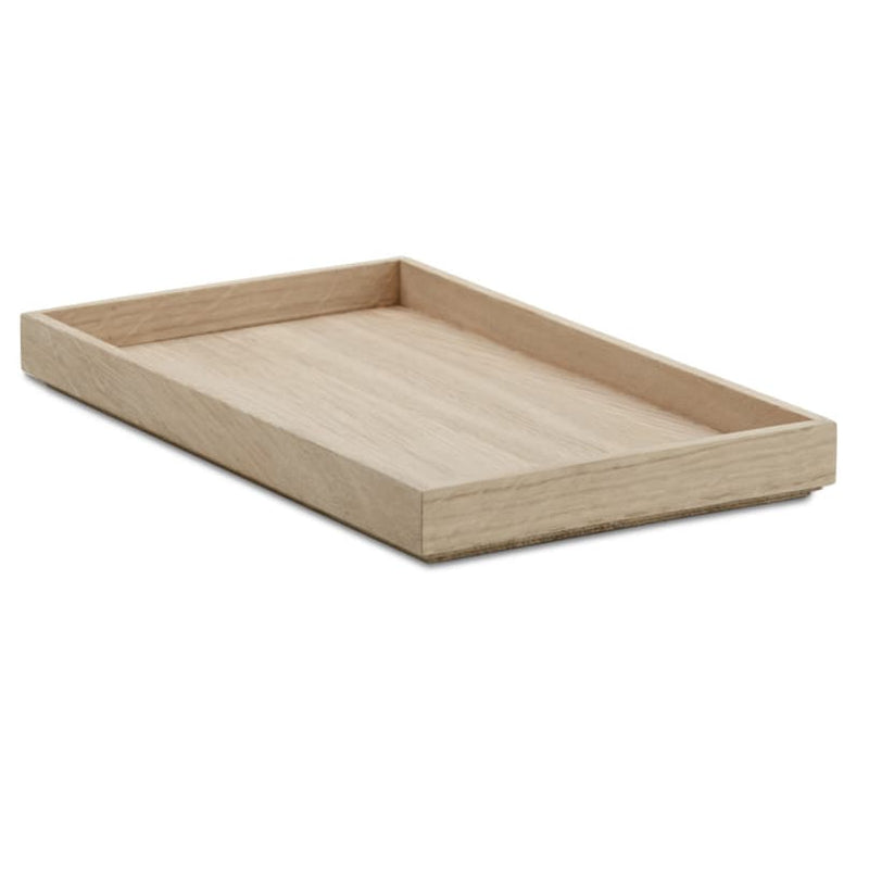 SkagerakNomad Tray - Batten Home