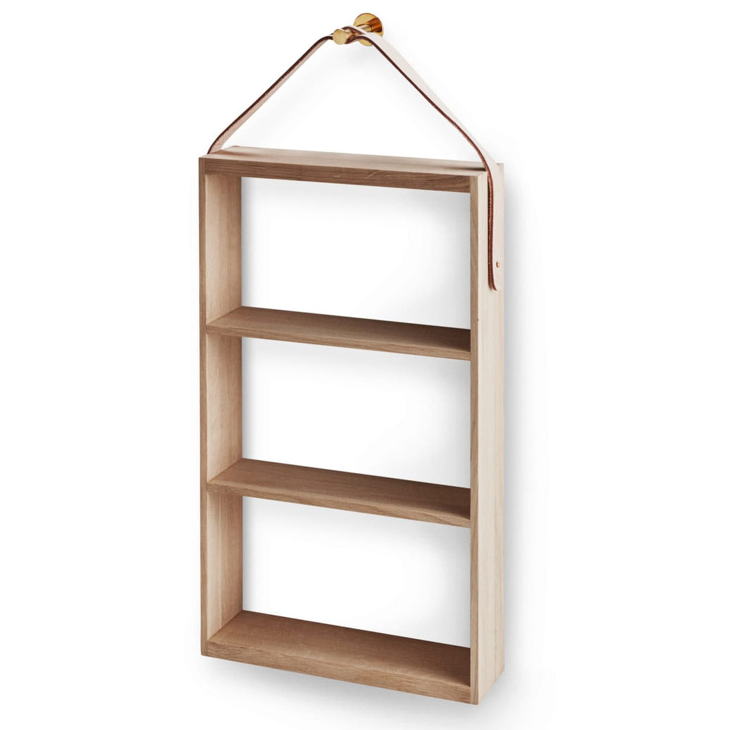 SkagerakNorr Shelf - Batten Home