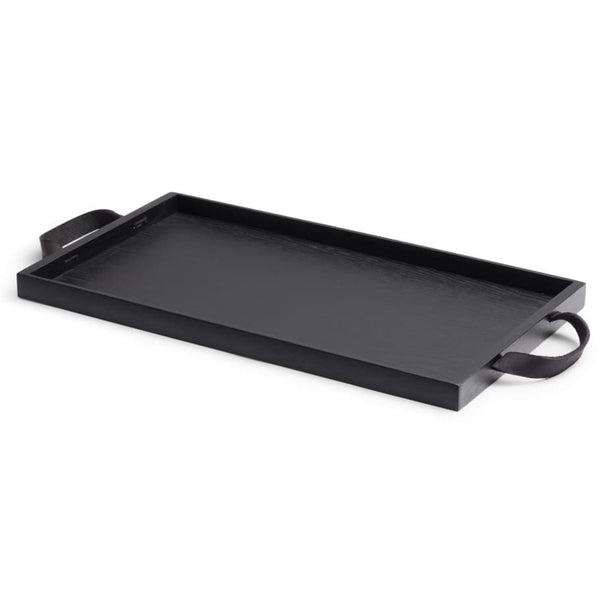 SkagerakNorr Tray - Batten Home