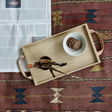 Load image into Gallery viewer, SkagerakNorr Tray - Batten Home