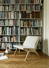 Load image into Gallery viewer, SkagerakMiskito Lounge Chair - Batten Home