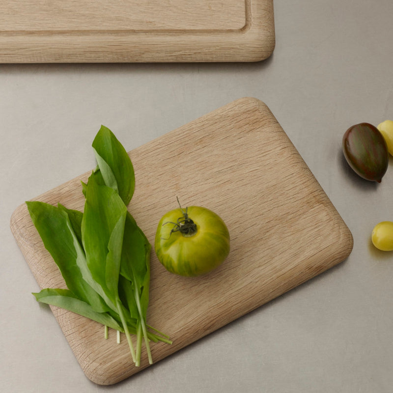SkagerakRatio Cutting Boards - Batten Home