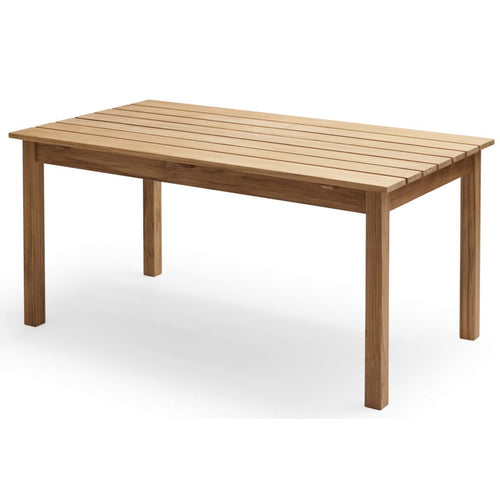 SkagerakSkagen Table - Batten Home