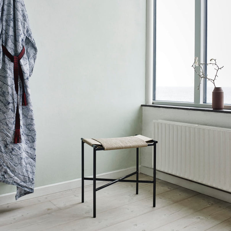 SkagerakVent Stool - Batten Home