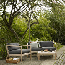 Load image into Gallery viewer, SkagerakVirkelyst Sofa - Batten Home