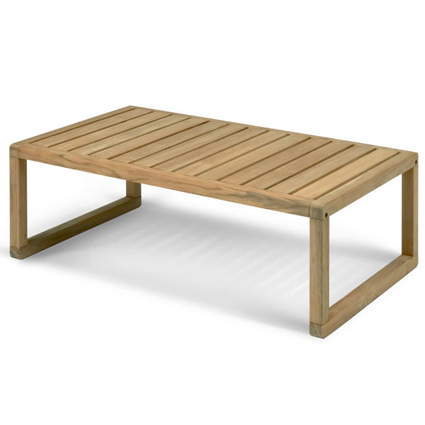 SkagerakVirkelyst Table - Batten Home