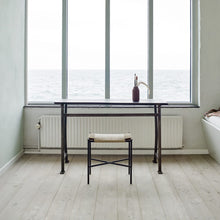 Load image into Gallery viewer, SkagerakVent Stool - Batten Home